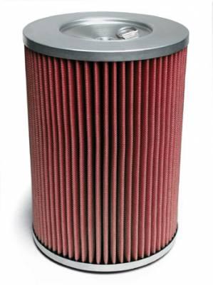 Air Intakes - Oem Air Intakes - Airaid - Air Filter - 800-170