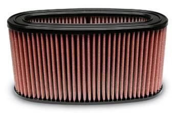 Air Intakes - Oem Air Intakes - Airaid - Air Filter - 800-346