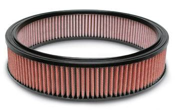 Air Intakes - Oem Air Intakes - Airaid - Air Filter - 800-357