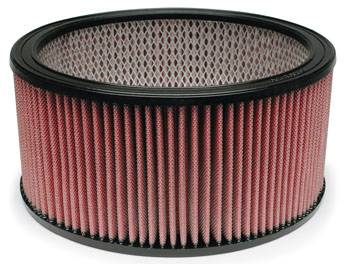 Air Intakes - Oem Air Intakes - Airaid - Air Filter - 800-373