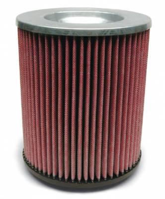 Airaid - Air Filter - 800-376