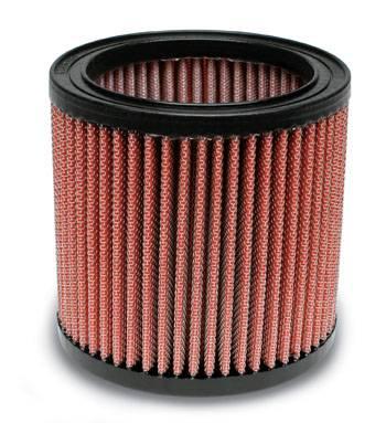 Air Intakes - Oem Air Intakes - Airaid - Air Filter - 800-850