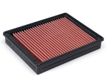 Airaid - Air Filter - 850-135
