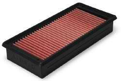 Air Intakes - Oem Air Intakes - Airaid - Air Filter - 850-324