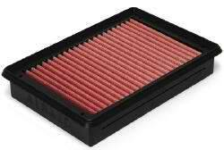 Air Intakes - Oem Air Intakes - Airaid - Air Filter - 850-330