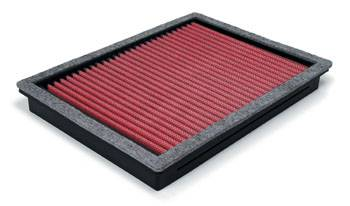 Air Intakes - Oem Air Intakes - Airaid - Air Filter - 850-349