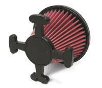 Air Intakes - Oem Air Intakes - Airaid - Air Filter - 860-161