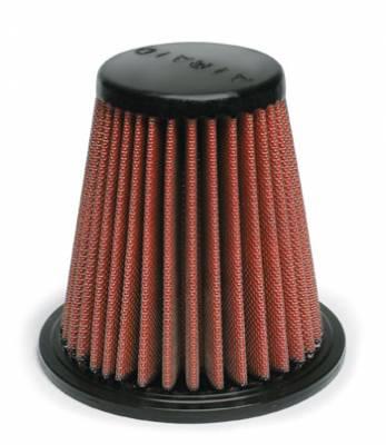 Air Intakes - Oem Air Intakes - Airaid - Air Filter - 860-340