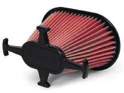 Air Intakes - Oem Air Intakes - Airaid - Air Filter - 860-341