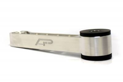 Agency Power - Subaru WRX Agency Power Aluminum Pitch Stop Mount - AP-GDA-165 - Image 3
