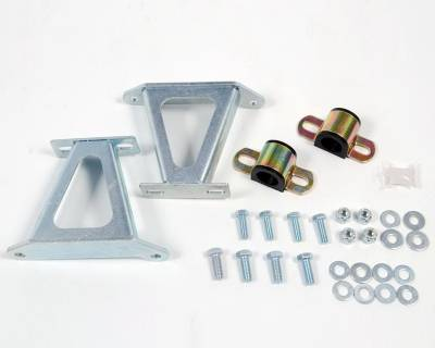 Agency Power - Subaru WRX Agency Power Adjustable Rear Solid Sway Bar - 24mm - AP-GDA-230 - Image 2