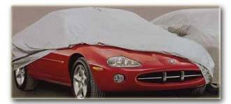 Accessories - Car Covers - Custom - High Quality CAR Cover