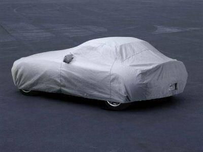 Accessories - Car Covers - Custom - Z3 BMW OEM Custom Car Cover