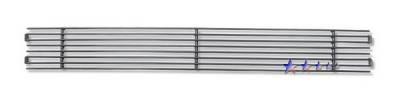 Grilles - Custom Fit Grilles - APS - Chevrolet Trail Blazer APS Grille - C65313H