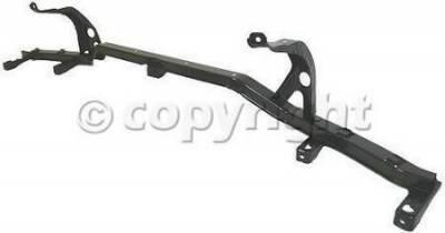 Factory OEM Auto Parts - Original OEM Bumpers - Custom - FRONT BUMPER FILLER