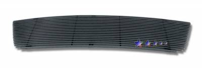 Grilles - Custom Fit Grilles - APS - Ford Expedition APS Grille - F65715H