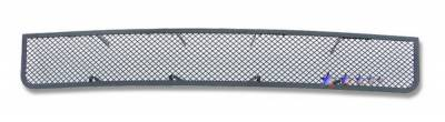 Grilles - Custom Fit Grilles - APS - Ford Expedition APS Grille - F75335H