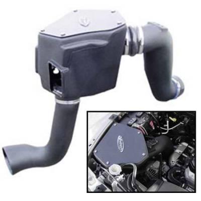 Air Intakes - OEM - Volant - Volant Ram Air Scoop - 36759
