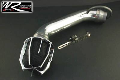 Weapon R - Acura Integra Weapon R Dragon Air Intake - 801-113-101
