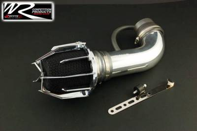 Air Intakes - OEM - Weapon R - Acura Legend Weapon R Dragon Air Intake - 801-115-101