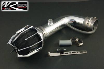 Air Intakes - OEM - Weapon R - Honda Element Weapon R Dragon Air Intake - 801-149-101