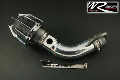 Air Intakes - OEM - Weapon R - Mitsubishi Lancer Weapon R Dragon Air Intake - 803-126-101