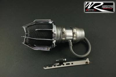 Air Intakes - OEM - Weapon R - Ford Probe Weapon R Dragon Air Intake - 807-119-101