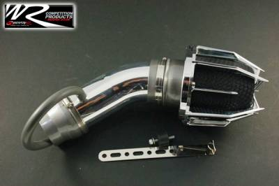 Air Intakes - OEM - Weapon R - Chevrolet Cavalier Weapon R Dragon Air Intake - 807-147-101