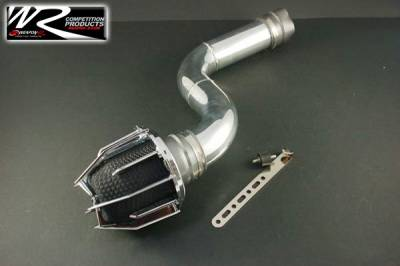 Air Intakes - OEM - Weapon R - Pontiac Grand Am Weapon R Dragon Air Intake - 807-165-101