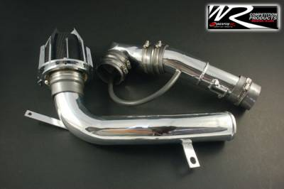 Air Intakes - OEM - Weapon R - Saturn Sky Weapon R Dragon Air Intake - 807-174-101