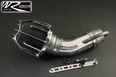 Air Intakes - OEM - Weapon R - Hyundai Santa Fe Weapon R Dragon Air Intake - 842-111-101