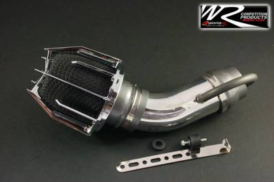 Air Intakes - OEM - Weapon R - Hyundai Sonata Weapon R Dragon Air Intake - 842-114-101