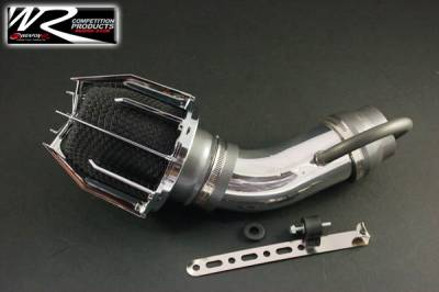 Air Intakes - OEM - Weapon R - Hyundai Tiburon Weapon R Dragon Air Intake - 842-115-101