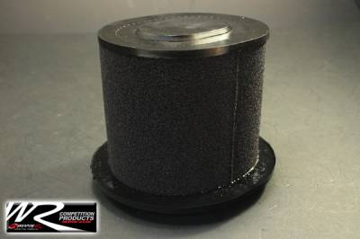 Air Intakes - OEM - Weapon R - Mitsubishi Eclipse Weapon R V2 Hyper Air Filter