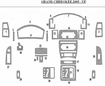 jeep wj power steering pump with Jeep Cherokee Oem Replacement Parts Html on Jeep Liberty Fuel System Diagram besides 2001 Dodge Ram 1500 Spark Plug Diagram moreover Jeep Liberty Kj Parts Diagrams likewise Jeep Cherokee Oem Replacement Parts Html also 2004 Jeep Grand Cherokee Power Steering Diagram.