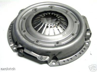 Performance Parts - Performance Clutches - Custom - E24 M6 OEM Clutch Kit