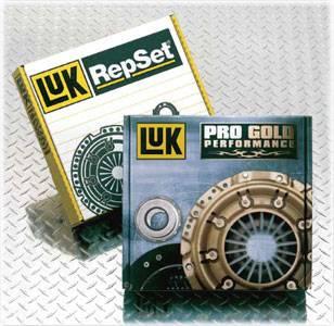 Performance Parts - Performance Clutches - Custom - OEM Design Clutch Kit