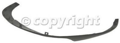 Factory Oem Auto Parts - Original OEM Bumpers - Custom - FRONT BUMPER MOLDING