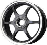 Wheels - 17&18 Inch Enkei Wheels - Custom - Enkei OR52