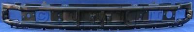 Factory OEM Auto Parts - Original OEM Bumpers - Custom - FRONT REINFORCEMENT