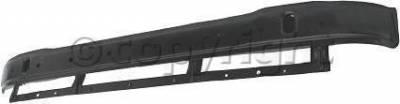 Factory OEM Auto Parts - Original OEM Bumpers - Custom - REAR REINFORCEMENT