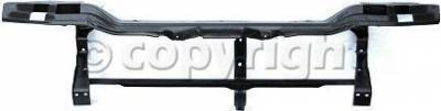 Factory OEM Auto Parts - Original OEM Bumpers - Custom - FRONT REINFORCEMENT