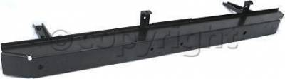 Factory OEM Auto Parts - Original OEM Bumpers - Custom - REAR REINFORCEMENT