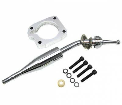 Performance Parts - Short Shifters - 4 Car Option - Toyota Corolla 4 Car Option Short Shifter - SS-AE86