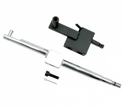 Performance Parts - Short Shifters - 4 Car Option - Mitsubishi Galant 4 Car Option Short Shifter - SS-ME95