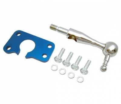 Performance Parts - Short Shifters - 4 Car Option - Toyota MR2 4 Car Option Short Shifter - SS-TMR290