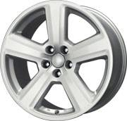 Wheels - VW 19 Inch wheel set - Custom - RS6 - 19 inch 4 Wheel Set