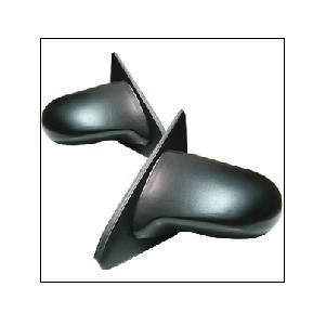 CRX - Mirrors - 4CarOption - Honda CRX 4CarOption Side Mirror
