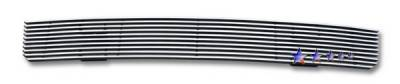 APS - Ford Expedition APS Grille - Image 2