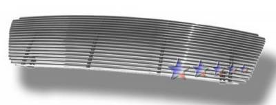 APS - Ford F150 APS Grille - Image 2